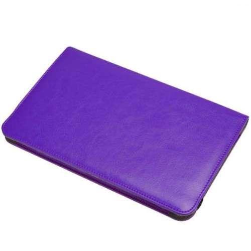 Funda Inifniton Tablet Intab-904 Plus Purpura