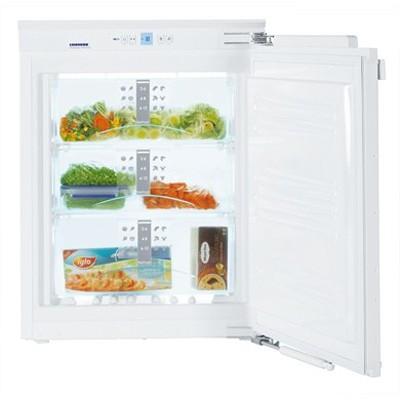 Congelador V Liebherr Ign1054-20 A++ Integrable