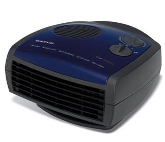 Calefactor Hor. Taurus Ca-2002
