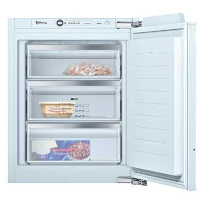Congelador V Balay 3gi1047s 71x56 A++ Integrable