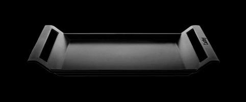 Plancha Carne-Pescado Castey 45cm P45
