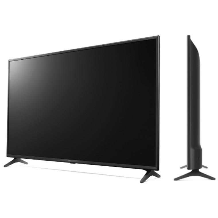 Tv 55 Lg 55uk6200pla Ai 4k Uhd Tv Ips Thinq Smart Tv Wifi