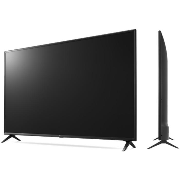 Tv 55 Lg 55uk6300plb Ai Uhd Tv Thinq Smarttv Quadcore 3xhdr