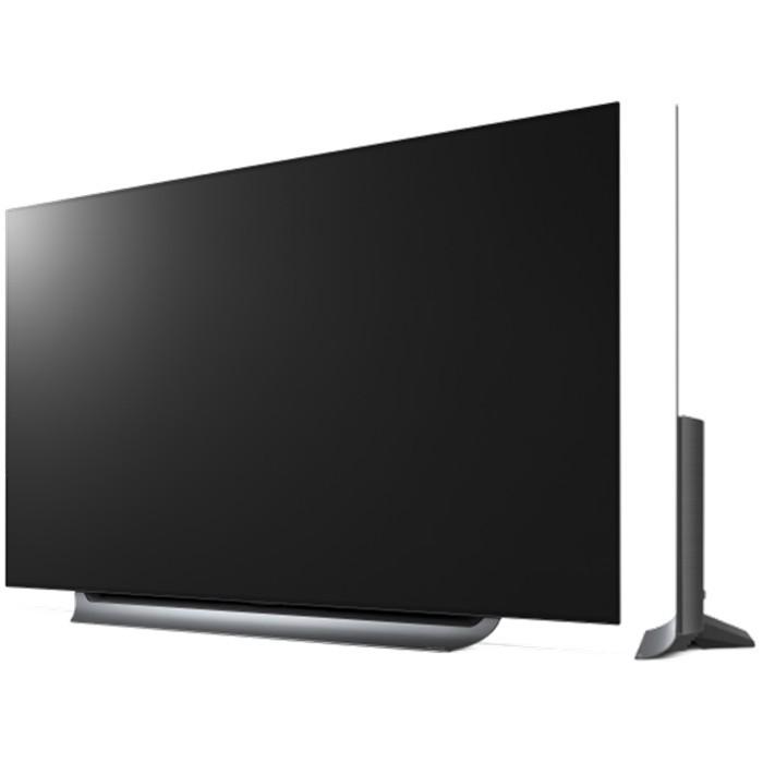 Tv Oled 65 Lg 65c8pla Uhd 4k Smart Tv 5xhdr Sonido Dolby Atmos