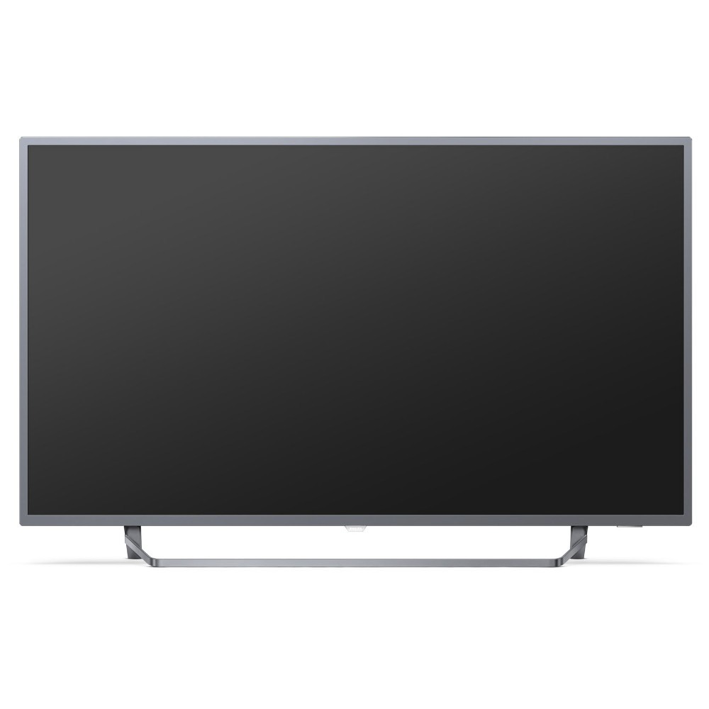 Tv 65 Philips 65pus7303 4k Uhd Hdr Plus Ambilight3