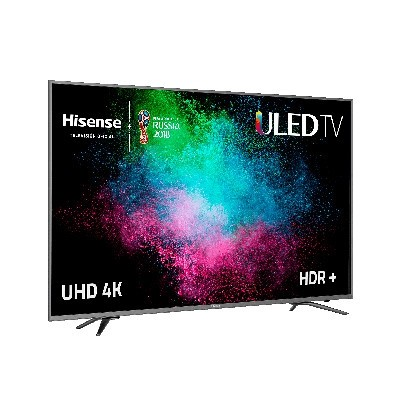 Tv 65 Hisense H65n6800 Uled Uhd Hdr Plus