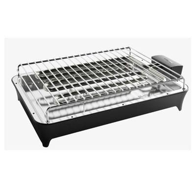 Barbacoa Flama 4320fl Switch 2400w 34x29cm