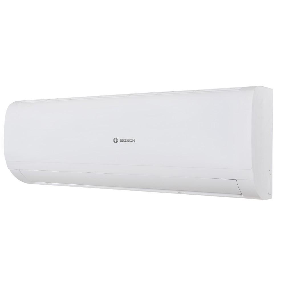 Aire 1x1 3010f/C Inv Bosch Climate 5000 3.5kw Blanco