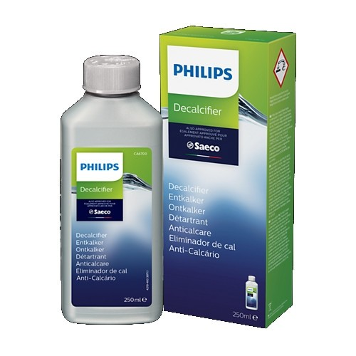 Liquido Descalcificador Saeco/Philips Ca6700