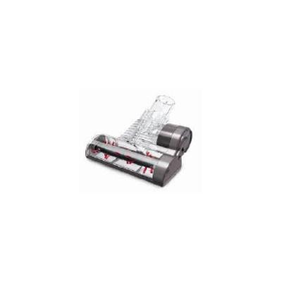 Cepillo Dyson Mini Turbo