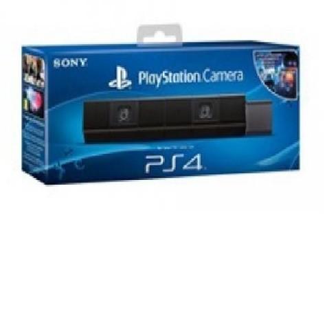 Camara Vr Sony Ps4  V2/Med