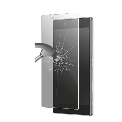 Protector Pantalla Ksix Vidrio Temp Huawei P10 Lit