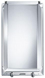 Tapa Domino Smeg C30cx/1