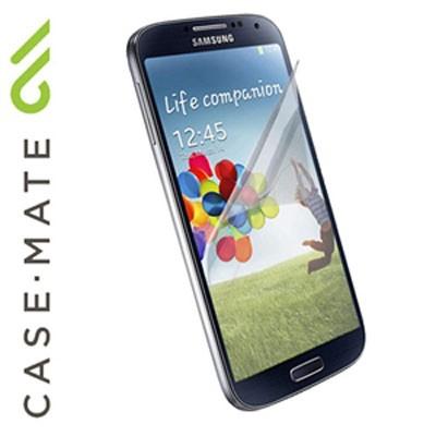 Protector Pantalla Samsung Galaxy S4