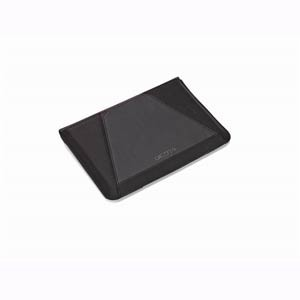 "Funda Tablet 7"" Universal Amv Suport Dicota"