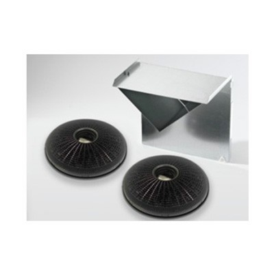 Kit Recirculacion Campana Bosch Dhz5275