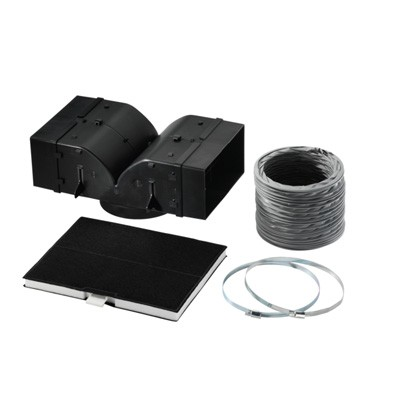 Kit Recirculacion Campana Bosch Dhz5385