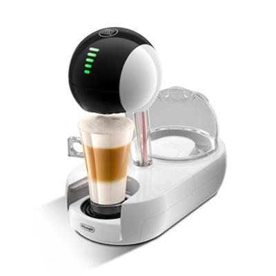 Cafetera Dolce Gusto Delonghi Edg635w Stelia Blanc