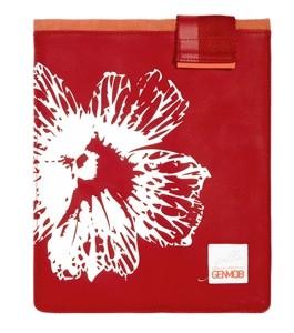 "Funda Tablet 10.1"" Kate Vermella G1335 Golla"