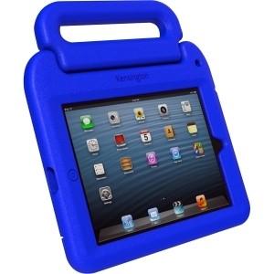 Funda Kensington Safegrip Ipad Retina Azul