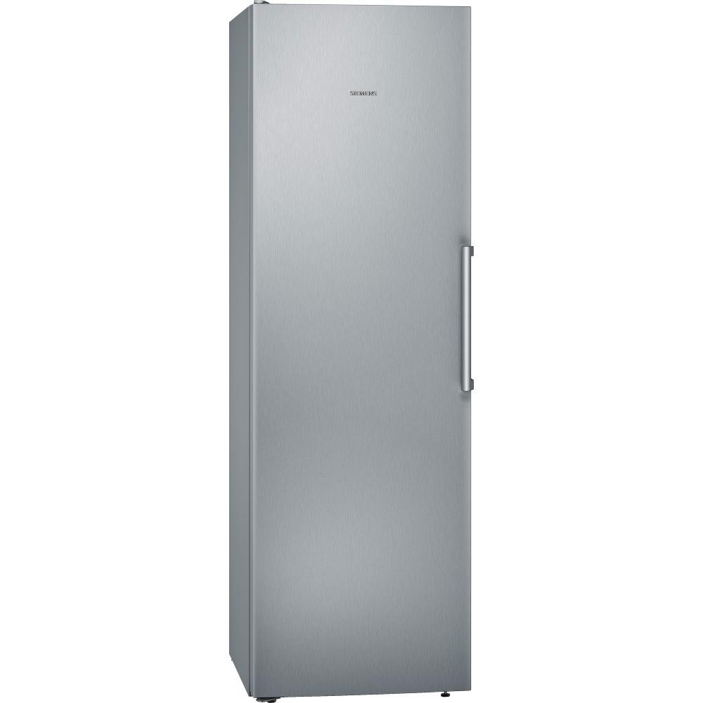 Frigorifico 1p Siemens Ks36vvi3p 186cm Inox A++