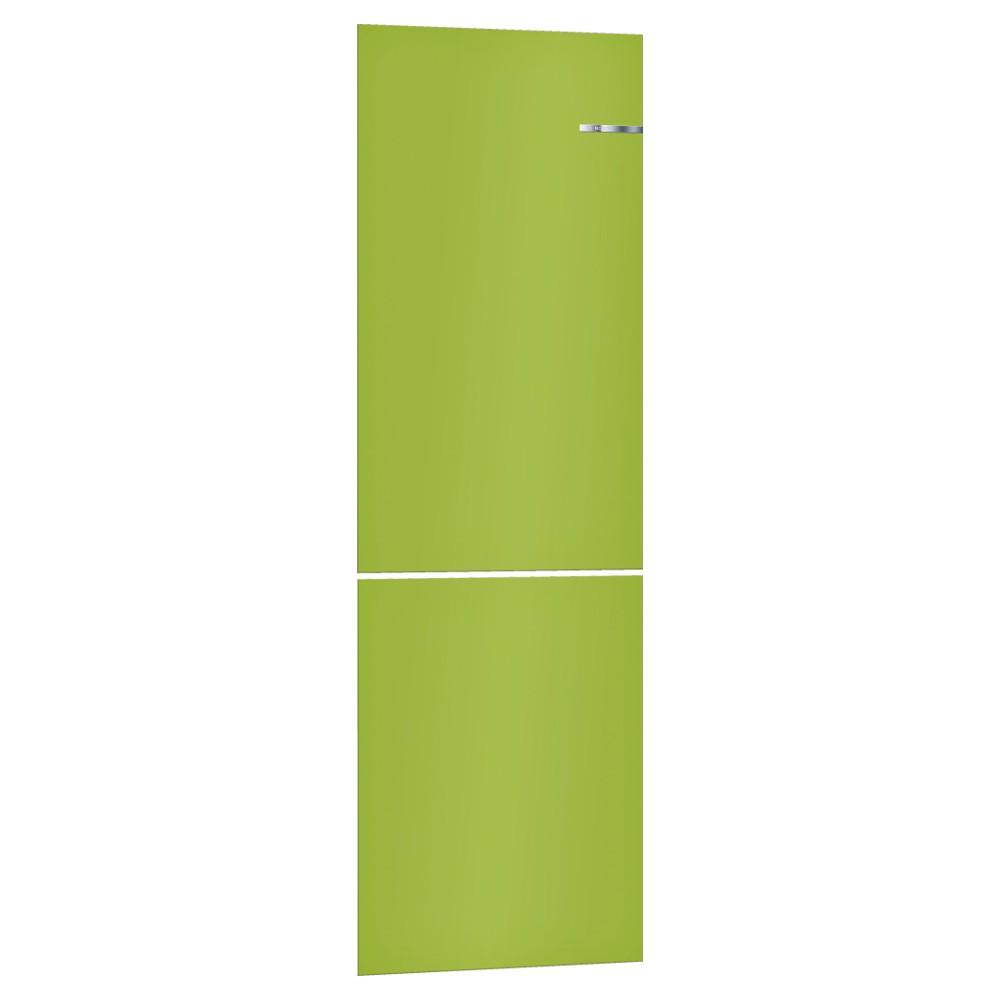 Accesorio Puertas Combi Bosch Ksz1bvh00 Verde Lima