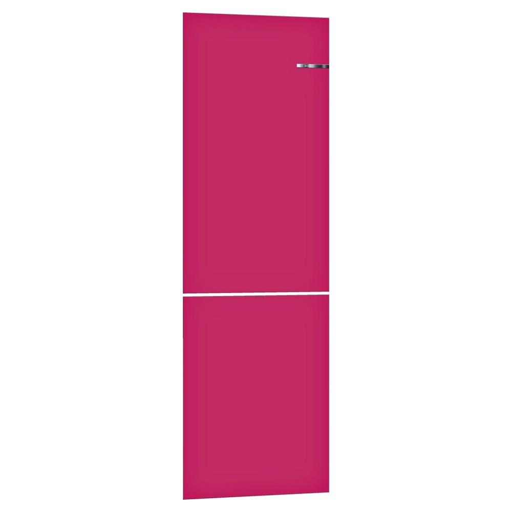 Accesorio Puertas Combi Bosch Ksz1bvl00 Berenjena