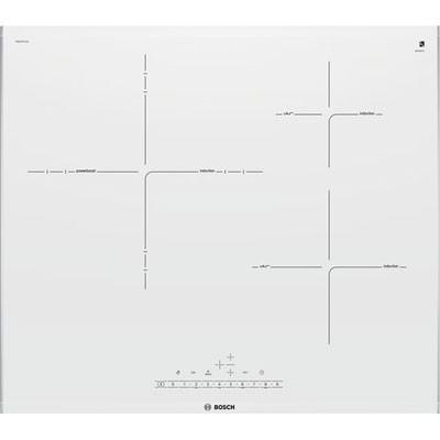 Placa Induccion Bosch Pid672fc1e 3f 60cm