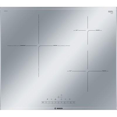 Placa Induccion Bosch Pid679fc1e 3f 60cm