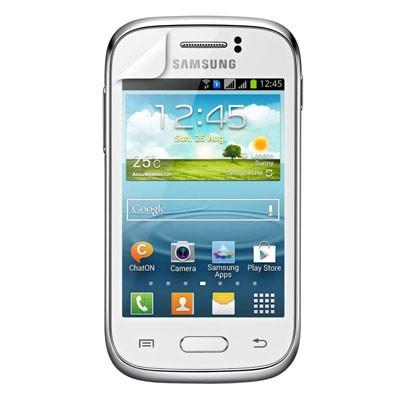 Protector Pantalla Blautel Samsung Galaxy Young