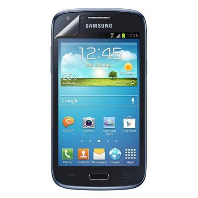 Protector Pantalla Blautel Samsung Galaxy
