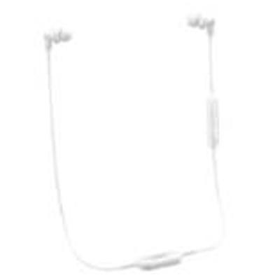 Auriculares Boton Panasonic Rp-Nj300be-W Blanco