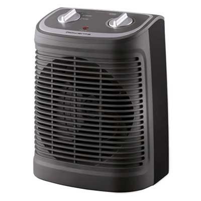 Calefactor Rowenta So2330 Instant Comfort Compact
