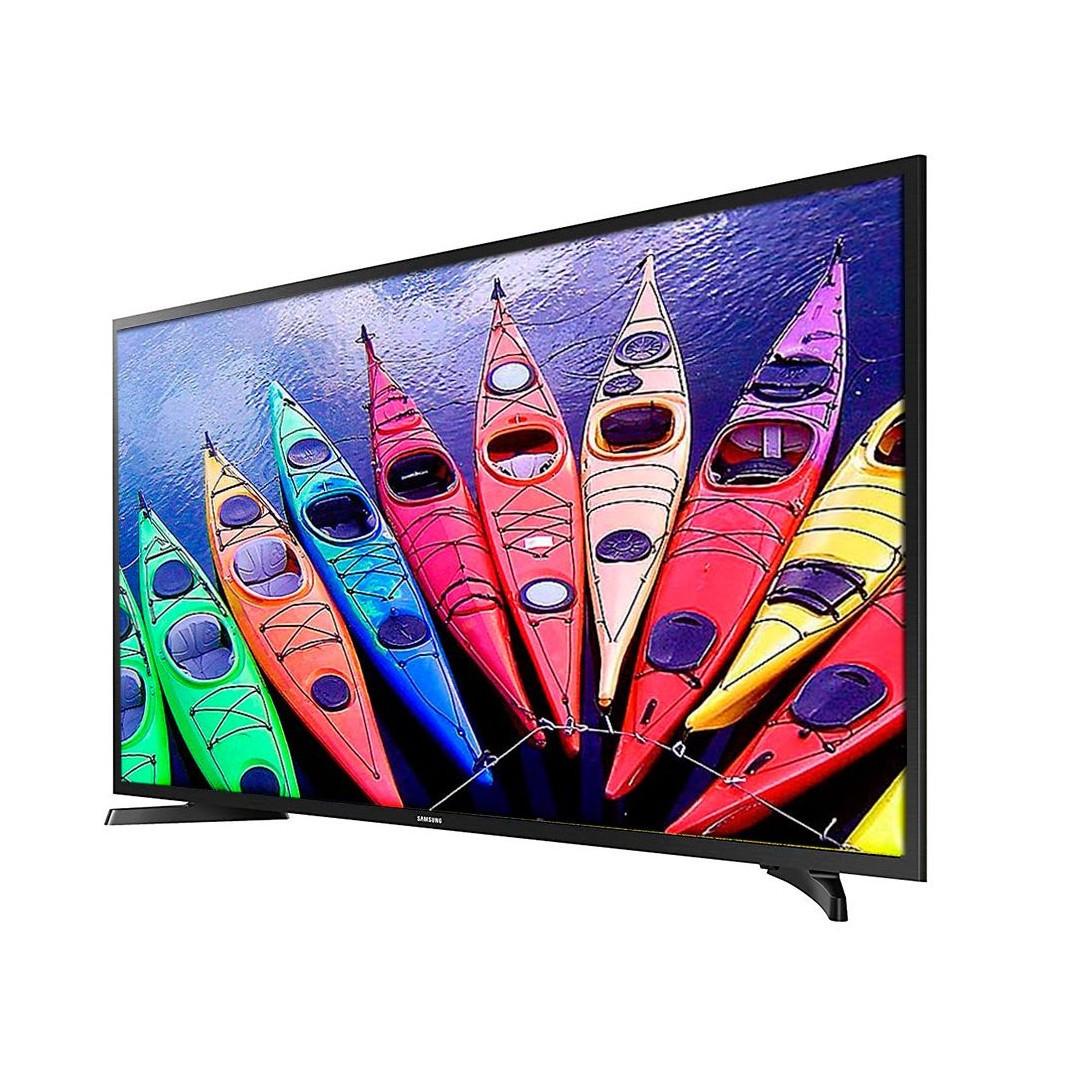 Tv 32 Samsung Ue32n4002 Hd Ready