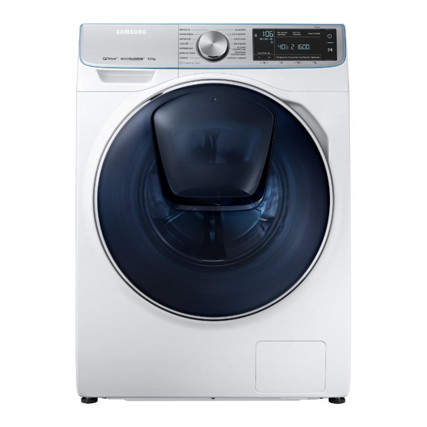 Lavadora Samsung Ww90m76fnoa/Ec 9kg 1600rpm A+++