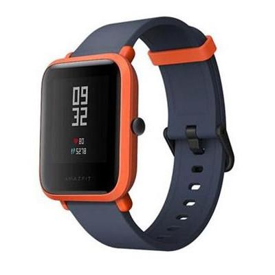 Reloj Deportivo Xiaomi Amazfit Bip Orange