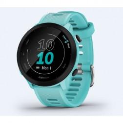 Reloj Deportivo Garmin Forerunner 55 Azul