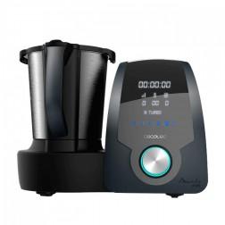 Robot Cocina Cecotec Mambo 8090