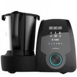 Robot Cocina Cecotec Mambo 9090