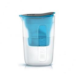 Jarra Agua Brita 1019402 Fun 1.5l Azul