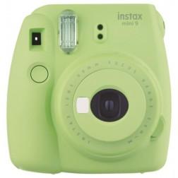 Camara Fotos Instantanea Fujifilm Instax Mini 9 Ve