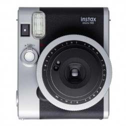 Camara Fotos Instantanea Fujifilm Instax Mini 90 N