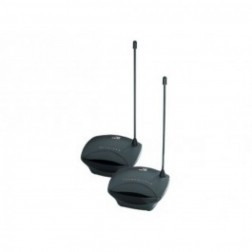Antena One For All Sv1000 Remote Control