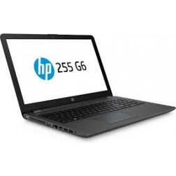 "Ordenador Port Hp 255 G6 15,6"" Amd E2-9000 4gb 500"