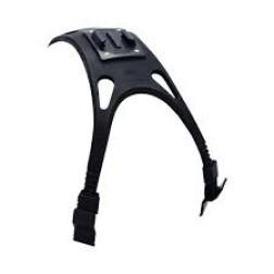 Accesorio Rollei 21623 Helmet Mount Sport Pro (Gop