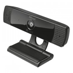 Webcam Trust 22397 Full Hd Micro