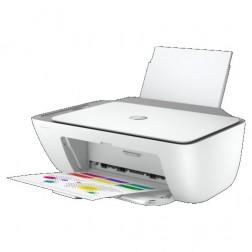 Impresora Multifuncion Hp 2720e Wifi