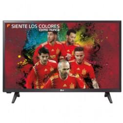 Tv 28 Lg 28tk430vpz Hd Ready Mpeg4 Usb 2.0