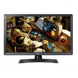 Tv 28 Lg 28tl510spz Smart Tv Hdmi Usb Triple Xd Engine