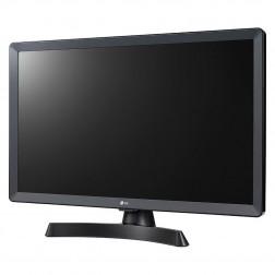 Monitor 28 Lg 28tl510vpz Hd Ready Usb Hdmi
